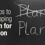 9 Step Plan to Grow Horse Racing