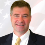 Congressman Chris Gibson from NY