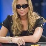 Poker Pro Vanessa Russo