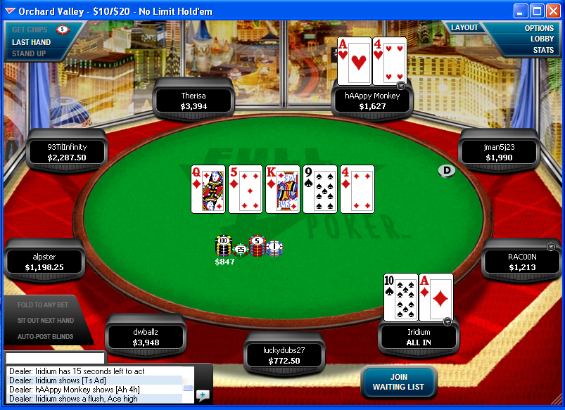 OnlinePokerTAble.png