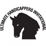 Horse Racing Handicapping Tournament