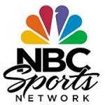 NBC Sports Network horse racing tv
