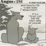 Ten Pitfalls Handicappers Need to Avoid in 2012
