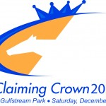 Day Celebrating Claiming Horses Moves to Gulfstream Park