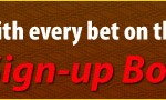 Bet on the Kentucky Oaks and Derby
