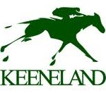 Keeneland scores Top Ranking in HANA 2012 Track Ratings