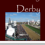 KY Derby Analysis available from 10-time NHC Qualifier