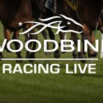 Wager on Woodbine