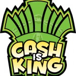 Real Money contest