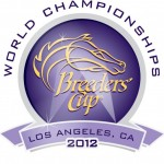 Breeders' Cup XXIX Workout Watch