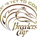 The Breeders' Cup horse racing
