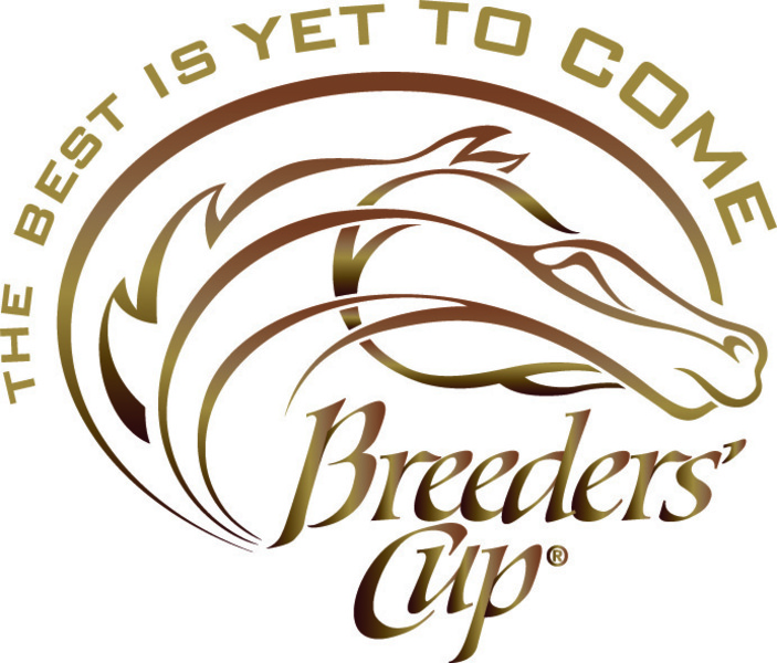 breeders cup odds gold derby oscars 2016