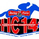 nhc, nhc 2013, National Thoroughbred Racing Association, NTRA