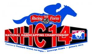 nhc, nhc 2013, National Thoroughbred Racing Association, NTRA