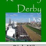 Kentucky Derby 139 analysis