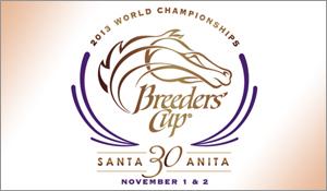 BC Logo for 2013