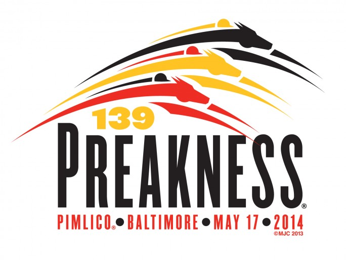 Preakness-Stakes-Logo-2014