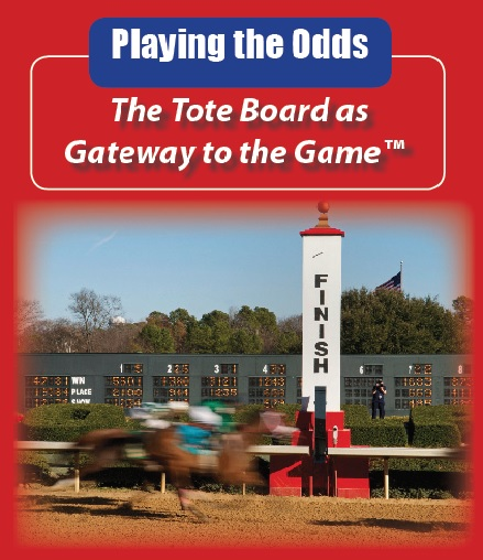 Gateway to the Game by writer Tom Amello