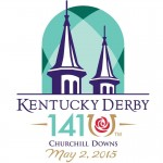 KY Derby 2015
