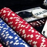 No-Limit Hold'em Poker Skill