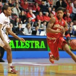 NCAA MD Nick Faust 690x488