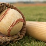 MLB: Federal Gambling Standard 'A Pretty Good Idea'