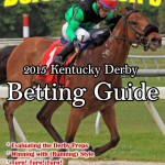 Simon Says … The 2015 Kentucky Derby Guide
