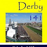 KY Derby 141 Analysis by Rich Nilsen. Download now
