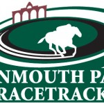 Monmouth Park Opens. Here's What's New.