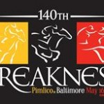 Preakness 2015 logo small