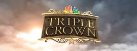 Triple Crown NBC