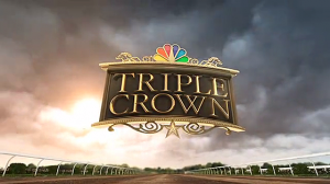 Triple Crown NBC