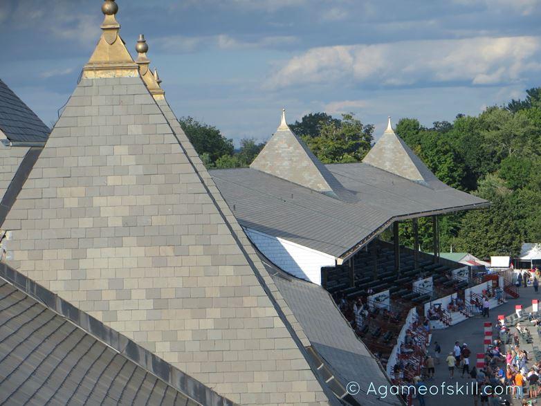 copyright AGameofSkill.com