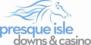 Presque Isle Downs Logo