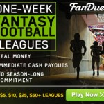 Pennsylvania Considers Fantasy Sports Limits