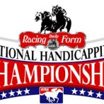 The Evolution of the NTRA/DRF National Handicapping Championship (NHC)
