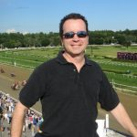 Saratoga Analysis Now Available