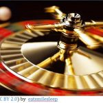 Improving Your Roulette EV with Sports Betting Skills