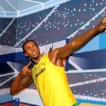 Handicapping Tip of the Day #34 – the Usain Bolt Lesson