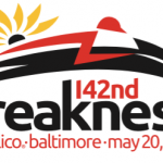 5 Preakness Storylines as Always Dreaming goes for another Triple Crown jewel
