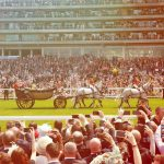 Royal Ascot Set to Thrill the NBC Audience Later This Month