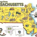 Massachusetts Legislators Keep Racing Fund Intact