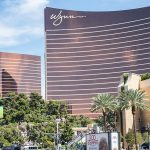 A First Time Starter at the Wynn Handicapping Challenge