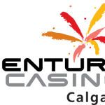 Century Downs Racetrack and Casino Named as one of 15 Can't-Miss Adventures in Calgary