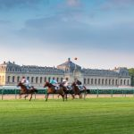 Six Things You Didn't Know About Prix de l'Arc de Triomphe