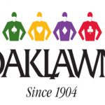 Son of Charles Cella to Lead Oaklawn Park into the Future