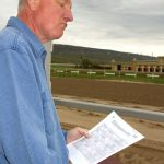 Understanding Handicaps in Horse Racing