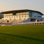 UK Epsom Downs