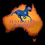 Is Horse Racing Dead? Not in Australia