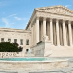 U.S. Supreme Court Rules in Favor of Legalized Sport Betting